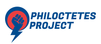 Philoctetes Project